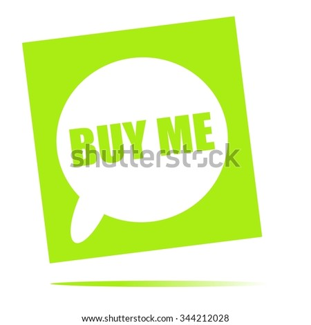 What Berkeley s          Did     and Didn t     Buy During  Free     Shutterstock Flyer brochure designs  Sale icons  Special offer speech bubbles symbols   Buy now arrow