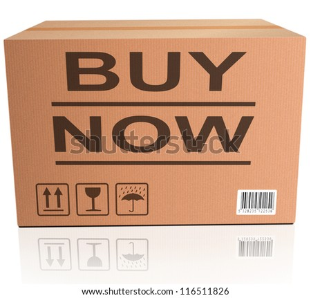 buy now web shop icon order online internet webshop shopping package delivery