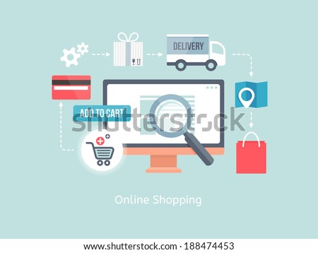 online shopping for electronic products essay Online students apply now information for: current students faculty & staff   learn why we're a top buy 93th best college town in the nation according to.
