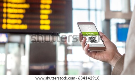 online and mobile train ticket purchase Your transit fare  use your credit, debit, prepaid debit card, or paypal account  to buy - the app saves your  compass cloud - how to use mobile ticketing.