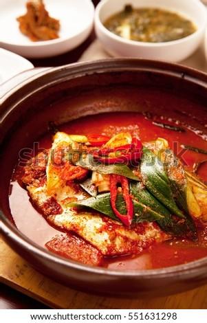 byeongeo, byeongeo jorim, pomfret, harvest fish, butterfish, Braised Silver Pomfret,, silver, blue, diet, calories