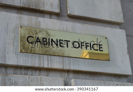 office cabinet stock images, royalty-free images & vectors