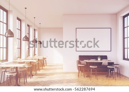 coffee shop interior stock images, royalty-free images & vectors