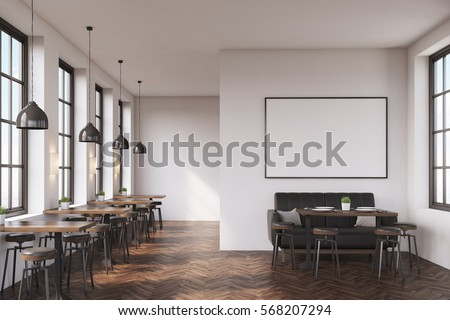 cafe interior stock images, royalty-free images & vectors
