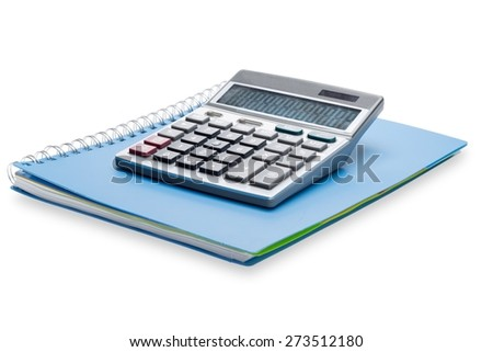 Calculator, Finance, Home Finances.