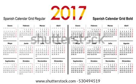 best office calendar