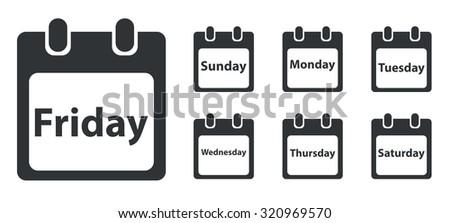 Calendar set. Calendar set art. Calendar set web. Calendar set new. Calendar set www. Calendar set app. Calendar set big. Calendar set ui. Calendar set jpg. Calendar set best. Calendar set sign - stock photo