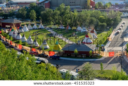 Wigwam Village Stock Images Royalty Free Images Amp Vectors