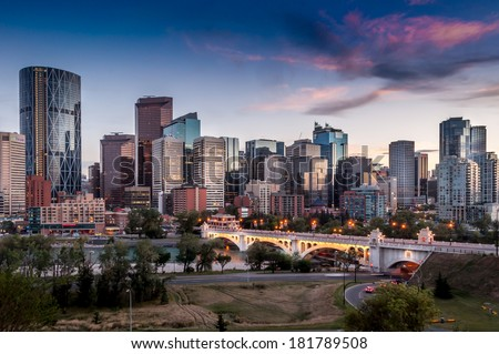 Calgary Stock Images Royalty Free Images Amp Vectors
