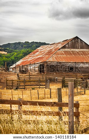 Sonoma County Stock Images Royalty Free Images Vectors