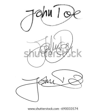 signature style of my name waqas wwwpixsharkcom