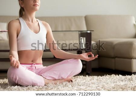yogic stock images royaltyfree images  vectors