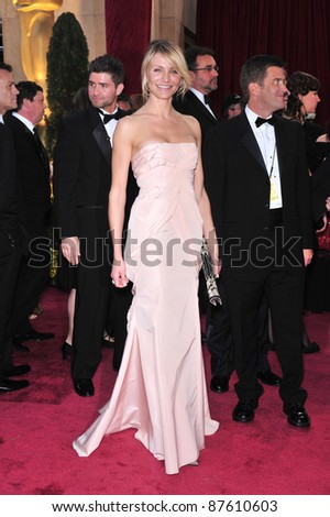 Cameron Diaz at the 80th Annual Academy Awards at the Kodak Theatre, Hollywood, CA. February 24, 2008 Los Angeles, CA Picture: Paul Smith / Featureflash - stock photo
