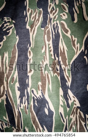 camo pattern backgrounds abstract