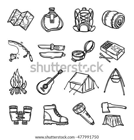 102273901 0 as well T9778047 1995 mercury moreover YWlyIGhvcm4gd2lyaW5nIGRpYWdyYW0g further I0000Uso2cnECN3w moreover Kleinn Air Horn Wiring Diagram. on wiring diagram for car horns
