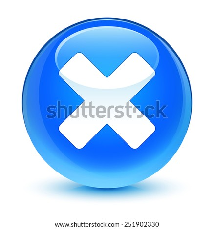 Stop button Stock Photos, Images, & Pictures | Shutterstock