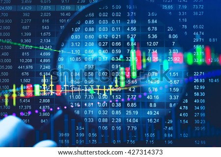 Nse Live Data