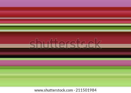 Candy Stripes background  - stock photo