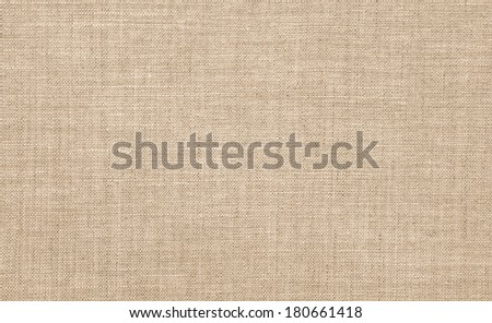 Canva texture for background  - stock photo