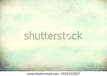 canvas texture background design colorful
