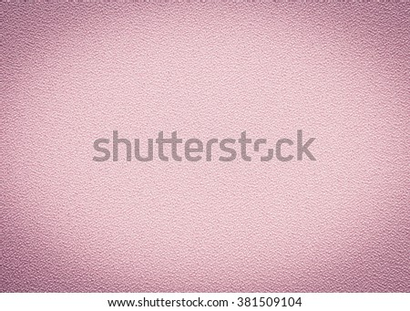 Canvas with patterns, fabric canvas texture. Woven cotton linen fabrics textured background pink color tone: detail pattern of fabrics. - stock photo
