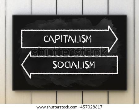 Capitalism Stockfoto's, rechtenvrije afbeeldingen en vectoren ...