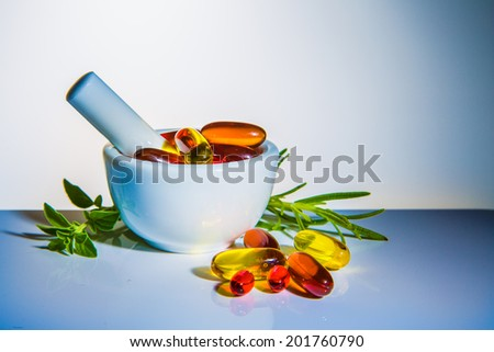 Sick liver Stock Photos, Illustrations, and Vector Art
