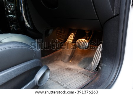 accelerator pedal stock images royalty free images vectors shutterstock. Black Bedroom Furniture Sets. Home Design Ideas