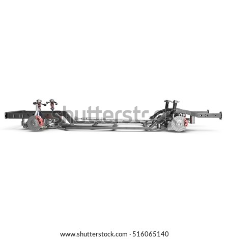 2178 as well Index likewise Exploded Illustrations further Car Unibody Frame moreover Car Unibody Diagram. on unibody car frame