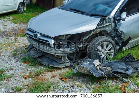 Stock images royalty free images vectors shutterstock for German motors collision center marin street