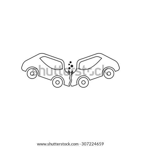 auto parts logo airlines logo wiring diagram