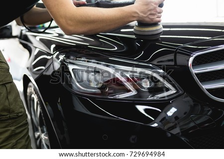 Auto Stock Images Royalty Free Images Vectors Shutterstock