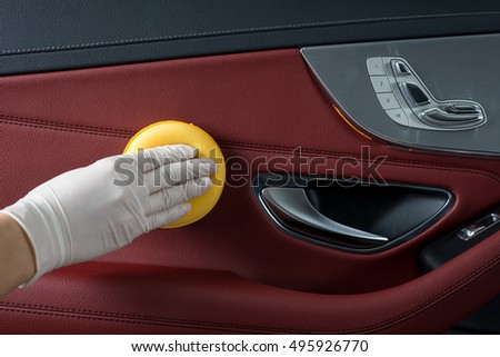 vehicle interior stock images royalty free images vectors shutterstock. Black Bedroom Furniture Sets. Home Design Ideas