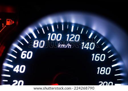 Dashboard Car Interior Stock Photo Shutterstock - Car image sign of dashboardcar dashboard sign multifunction display stock photo royalty