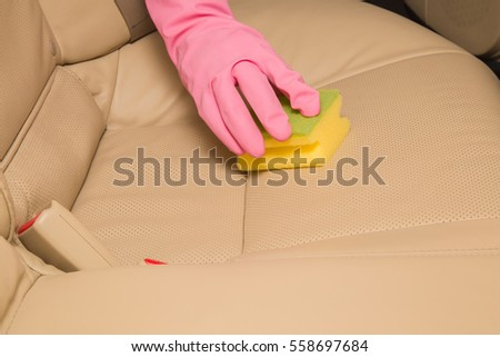 blood transfusion solution patients hand stock photo 149791766 shutterstock. Black Bedroom Furniture Sets. Home Design Ideas