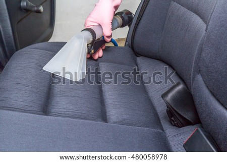 car upholstery stock photos royalty free images vectors shutterstock. Black Bedroom Furniture Sets. Home Design Ideas