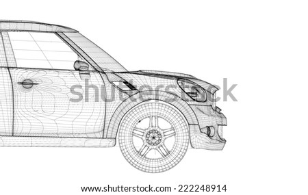 rims wiring diagram with 1930 Chevrolet Parts For Sale on 08 Avenger Wiring Diagram likewise 05 Accord Fuse Box as well 2001 Audi Tt Electrical Diagrams also 2002 Eclipse Sd Sensor together with P26770.