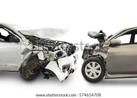 how to make a qcat claim for car accident