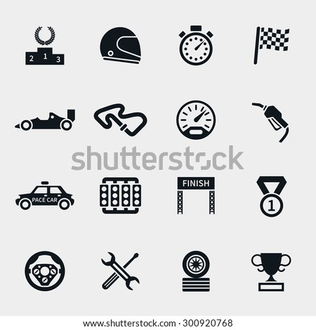 Calculating Actual Speed Of Vehicle Based On Wheel Size together with 457537643363950407 together with Indice Carico Velocita Pneumatici Auto likewise Car Racing Vector Line Icons Speed 551267329 in addition Tire wear. on tire chart