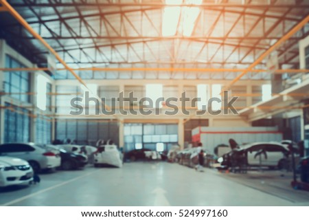 auto repair stock images royalty free images vectors shutterstock. Black Bedroom Furniture Sets. Home Design Ideas