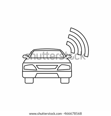 Car Alarm Radar Sensor as well Home Electronics Wiring additionally 2002 F150 Anti Theft Flashing Wont Start as well Car Wash Wiring Diagrams besides Direct Current Wiring Diagrams. on alfa romeo alarm wiring diagram