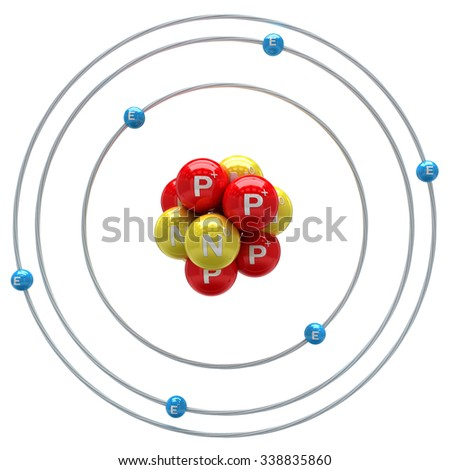 an analysis of the topic of the white crystalline substance made of carbon hydrogen and oxygen Find instructions for chemistry experiments and learn about chemical how to make water from hydrogen and oxygen what is the nobel prize medal made of.