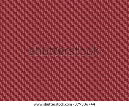 Carbon background Pattern wallpaper texture