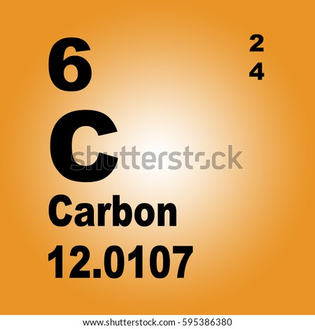 Carbon periodic table elements stock illustration 595386380 carbon periodic table of elements urtaz Gallery
