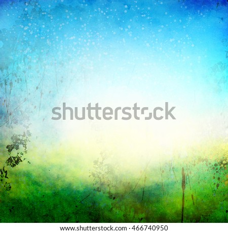 card, background, texture, flickering