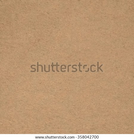 Cardboard for grunge background. Carton texture
