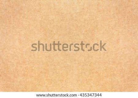 cardboard paper brown color texture background