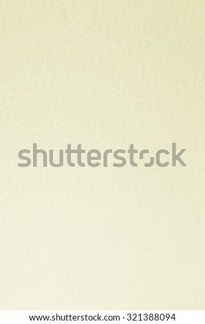 Cardboard paper texture or background with space for text, Fiber paper.