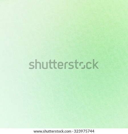 Cardboard paper texture or background with space for text, Fiber paper, Abstract green background.