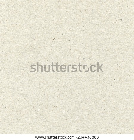 cardboard texture for background